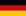 Deautsch